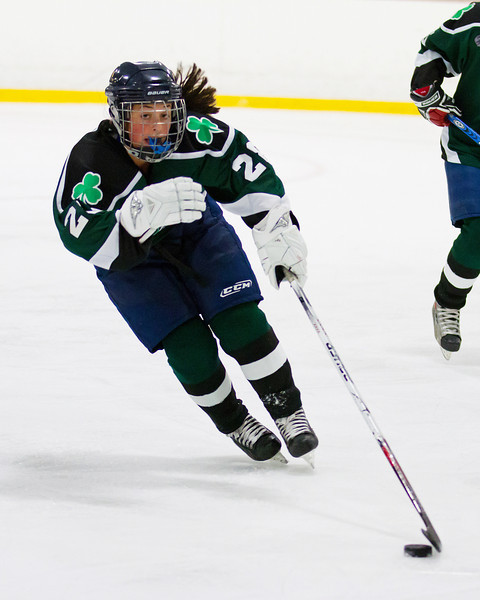 shamrocks vs islanders 10-08-11- 020_nrps