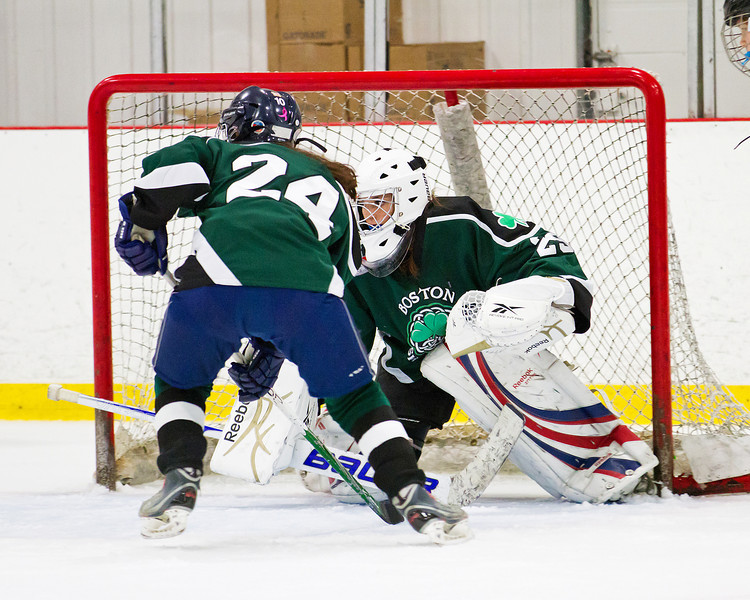 shamrocks vs islanders 10-08-11- 096_nrps