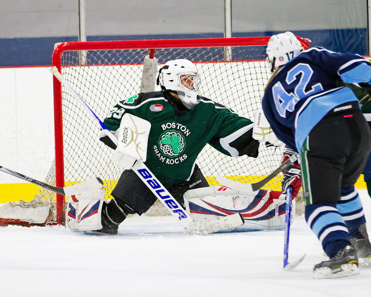 shamrocks vs islanders 10-08-11- 065_nrps
