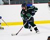 shamrocks vs islanders 10-08-11- 109_nrps