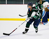shamrocks vs islanders 10-08-11- 058_nrps