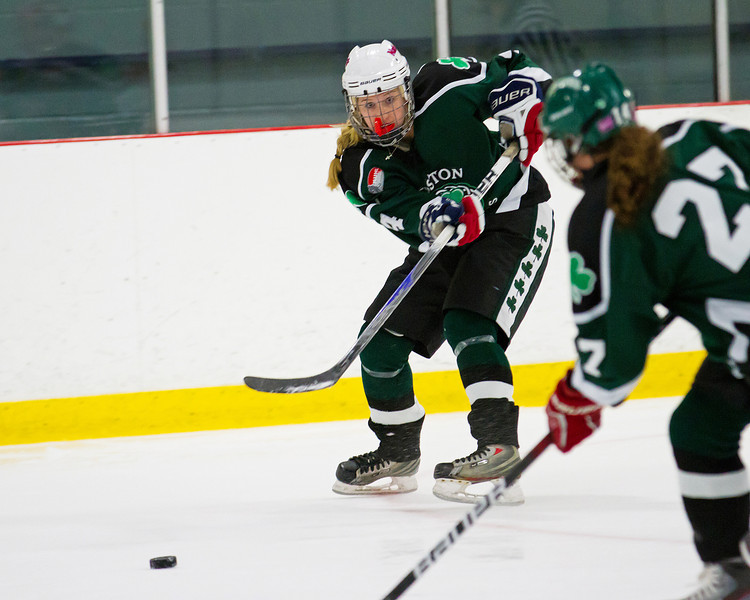 shamrocks vs islanders 10-08-11- 012_nrps