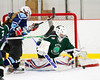shamrocks vs islanders 10-08-11- 122_nrps