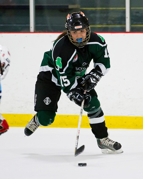 shamrocks vs islanders 10-08-11- 069_nrps