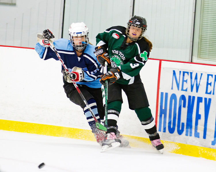 shamrocks vs islanders 10-08-11- 082_nrps