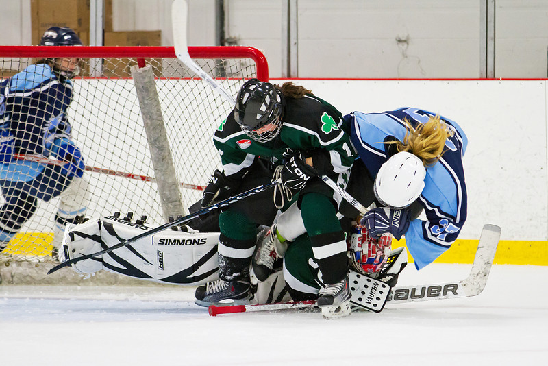 shamrocks vs islanders 10-08-11- 024_nrps