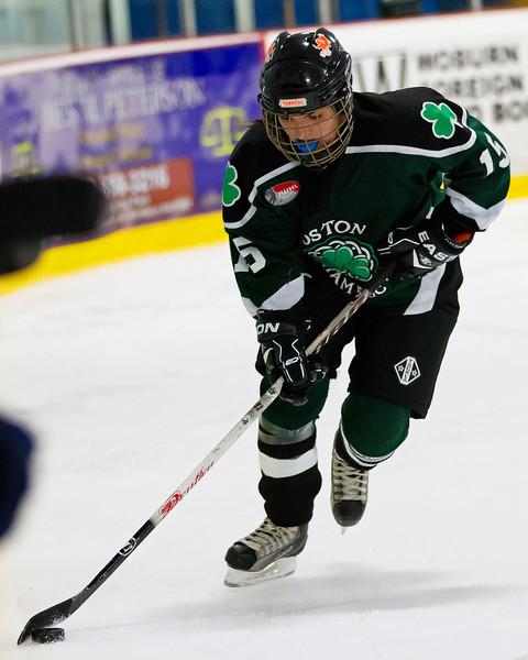 shamrocks vs islanders 10-08-11- 049_nrps