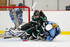 shamrocks vs islanders 10-08-11- 025_nrps