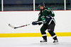 shamrocks vs islanders 10-08-11- 057_nrps