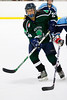 shamrocks vs islanders 10-08-11- 063_nrps