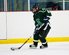 shamrocks vs islanders 10-08-11- 104_nrps