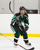 shamrocks vs islanders 10-08-11- 010_nrps
