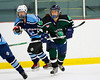 shamrocks vs islanders 10-08-11- 089_nrps