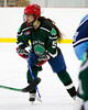 shamrocks vs islanders 10-08-11- 088_nrps