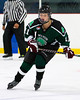 shamrocks vs islanders 10-08-11- 030_nrps