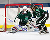 shamrocks vs islanders 10-08-11- 080_nrps