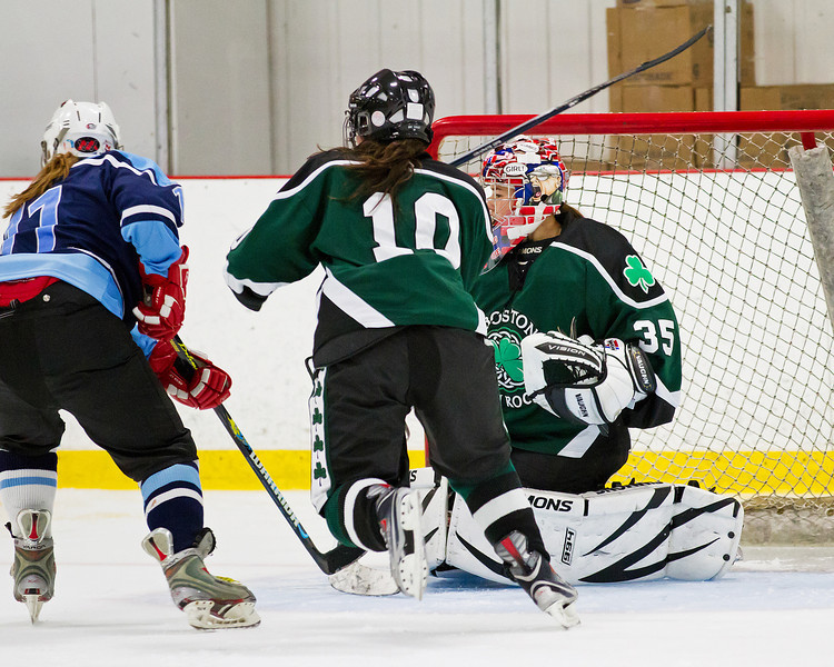 shamrocks vs islanders 10-08-11- 003_nrps