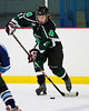 shamrocks vs islanders 10-08-11- 059_nrps
