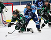 shamrocks vs islanders 10-08-11- 051_nrps