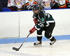 Shamrocks vs Lady Flames 09-25-11- 008ps