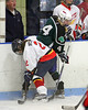 shamrocks vs lady flames 09-25-11- 067_nrps