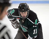 shamrocks vs lady flames 09-25-11- 034_nrps