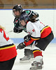 shamrocks vs lady flames 09-25-11- 031_nrps