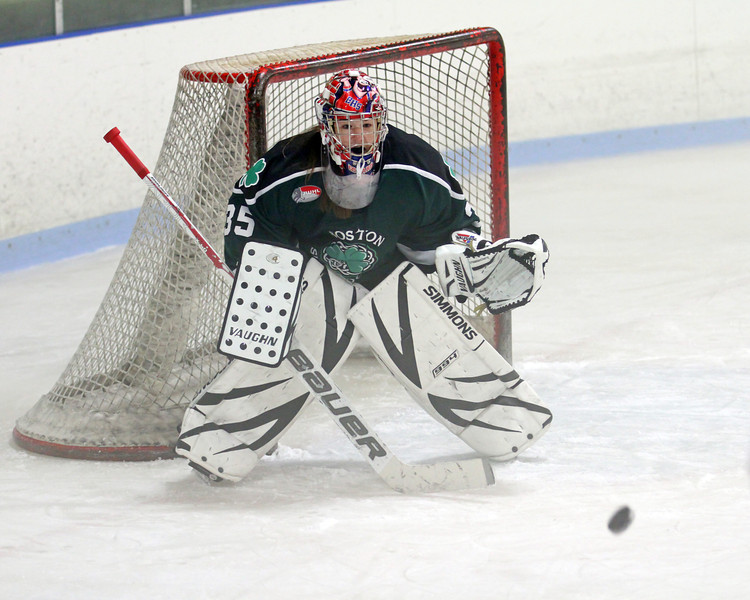 shamrocks vs lady flames 09-25-11- 043_nrps