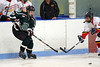 shamrocks vs lady flames 09-25-11- 021_nrps