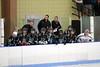 Shamrocks vs Lady Flames 09-25-11- 003ps