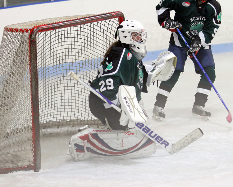 shamrocks vs lady flames 09-25-11- 038_nrps