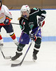shamrocks vs lady flames 09-25-11- 060_nrps