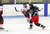 shamrocks vs lady flames 09-25-11- 024_nrps