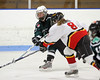 shamrocks vs lady flames 09-25-11- 052_nrps