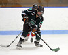 shamrocks vs lady flames 09-25-11- 056_nrps