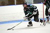 shamrocks vs lady flames 09-25-11- 061_nrps