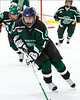 shamrocks vs nj colonials 10-09-11- 087_nrps