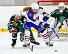 shamrocks vs nj colonials 10-09-11- 106_nrps