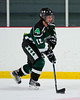 shamrocks vs nj colonials 10-09-11- 056_nrps