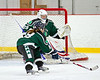 shamrocks vs nj colonials 10-09-11- 001_nrps