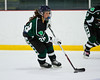 shamrocks vs nj colonials 10-09-11- 079_nrps