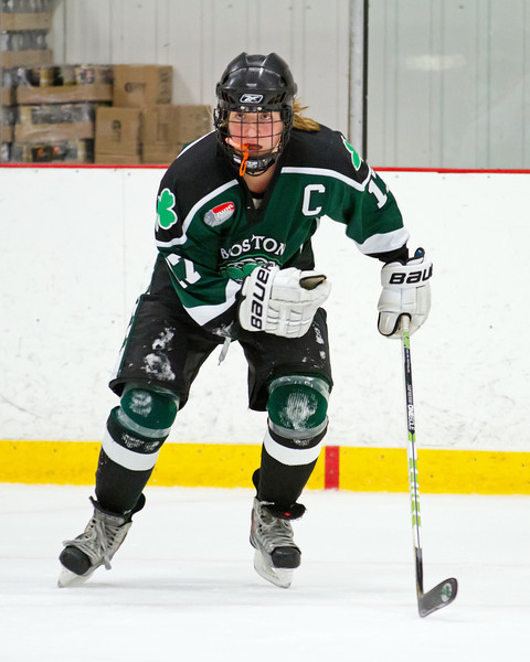 shamrocks vs nj colonials 10-09-11- 082_nrps