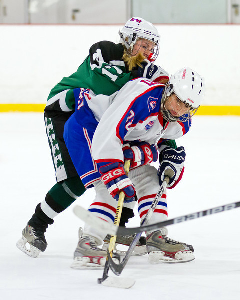 shamrocks vs nj colonials 10-09-11- 048_nrps