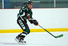 shamrocks vs nj colonials 10-09-11- 012_nrps