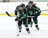 shamrocks vs nj colonials 10-09-11- 090_nrps