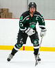 shamrocks vs nj colonials 10-09-11- 084_nrps