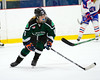shamrocks vs nj colonials 10-09-11- 078_nrps