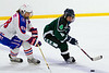 shamrocks vs nj colonials 10-09-11- 024_nrps