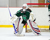 shamrocks vs nj colonials 10-09-11- 095_nrps