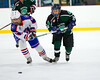 shamrocks vs nj colonials 10-09-11- 064_nrps
